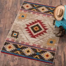 kitchen rugs best western kitchen ideas on pinterest homes star