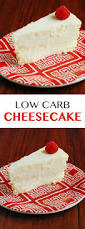 keto cheesecake recipe gluten free diet low carb and cheesecakes