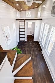 cool home interiors best 25 tiny homes interior ideas on tiny homes tiny