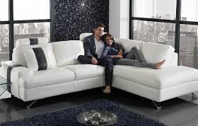 sofa l shape living room living room contemporary l shape sofa pictures