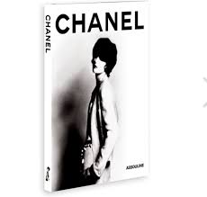 coffee table coffee table the best chanel book ideas on