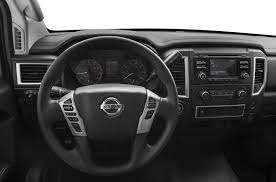 nissan altima 2015 dashboard new 2017 nissan titan price photos reviews safety ratings