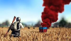 pubg tournament india s first pubg tournament goes live this weekend over 400