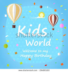 kids background stock images royalty free images u0026 vectors
