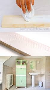 how to whitewash painted cabinets how to whitewash wood in 3 simple ways a of rainbow