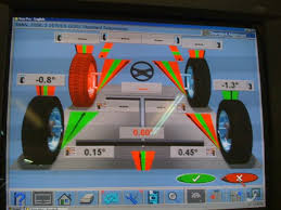 bmw x5 alignment cost great wheel alignment in toronto 60 altech automotive review