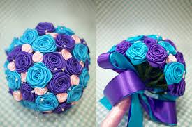 purple and turquoise wedding purple and turquoise blue wedding liviroom decors adorable