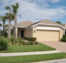Florida House by Sandoval Cape Coral Fl House For Sale Cape Coral U0026 Ft Myers