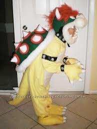 Halloween Costumes 7 Olds 66 Mario Brothers Halloween Images Mario