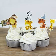 compare prices on baby boy baby shower cupcakes online shopping