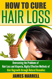 cheap effective hair loss product find effective hair loss