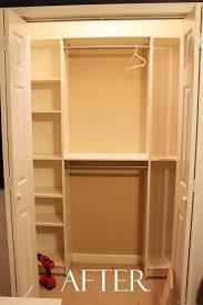 small closet organizer ideas bedroom closet organizers ikea best 25 system ideas on pinterest 6