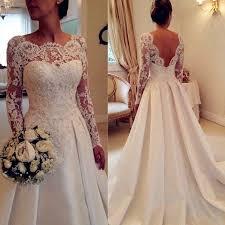 1116 Best Vintage Wedding Dresses Images On Pinterest Vintage Mesmerizing Wedding Dress Ideas That Would Make You A Fairy
