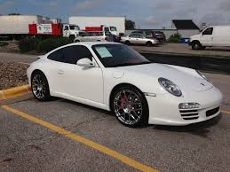 lowered porsche 911 springs vs coilovers yes another debate need some help