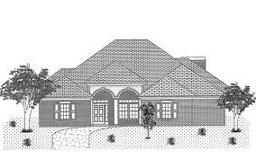 floor plans for new homes new home floor plans montgomery al lowder new homes