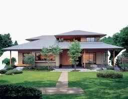 Awesome Japanese Home Designs Ideas Interior Design Ideas