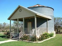 silo house plans fabulous decor for silo house plans design bedroom grain bin homes