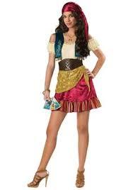 Gypsy Halloween Costume Halloween Costumes Girls Girls Gypsy Costume Stuff Buy
