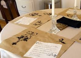 diy wedding gifts quotes on wedding gifts naylor wedding books