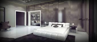 Home Lighting Design Dubai Bedroom Dubai Contemporary Bedroom Design Sfdark