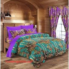 camouflage bedrooms camouflage bedroom collection in bedroom decorations decorating