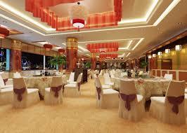 100 3d design interior bathroom u0026 kitchen design