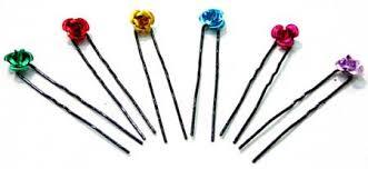 bun pins hair bun pins manufacturer manufacturer from kotkapura india