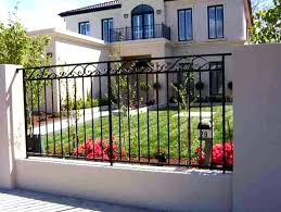 home interior candles fundraiser wrought iron fence designs pictures best wrought iron fences ideas