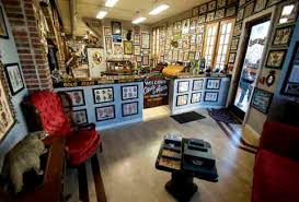 best tattoo shops u0026 tattoo artists in philadelphia pa thrillist
