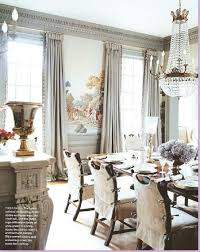 Formal Dining Room Curtains Inspiration 144 Best Dining Room Inspiration Images On Pinterest Dining