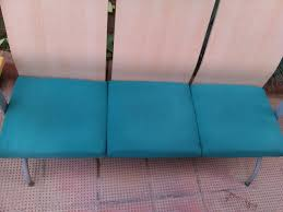 Sofa Fabric Cleaner Bangalore Sofa Cleaning Services Bangalore Housekeeping Services