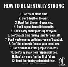 Positive Quotes Memes - 30 best motivational quotes memes images on pinterest inspire