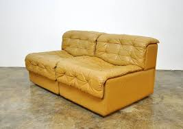 butter yellow leather sofa yellow leather sofa and loveseat you sofa inpiration