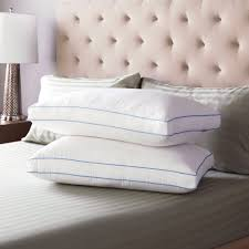 Best Bed Shets by Modern Makeover And Decorations Ideas Vintage Bed Sheets And