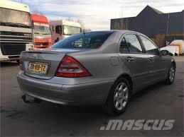 mercedes c220 cdi price mercedes c klasse c220 cdi sedan 7005 cars year of mnftr