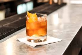 old fashioned cocktail what to drink on election night old fashioned cocktail recipes
