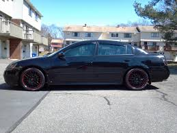 nissan altima 2013 body kit related keywords u0026 suggestions for 2013 altima lowered