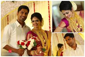 Malayalee Wedding Decorations Wedding Gifts For Kerala Bride Imbusy For