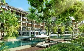 25 best seminyak beach resorts