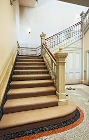 Victorian Banister Victorian Staircase Royalty Free Stock Photos Image 15282198
