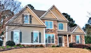 things you need for new house things you must do first when moving into your new house