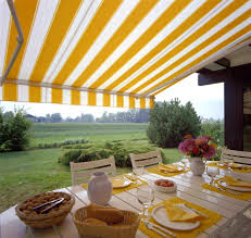Cost Of Retractable Awning Awnings Vs Canopies What U0027s The Difference Aero Shade