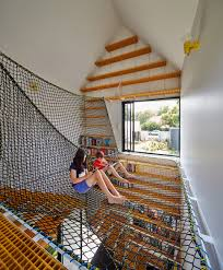 hammock nets in houses google search dream home ideas