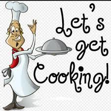 j aime cuisiner j aime cuisiner home