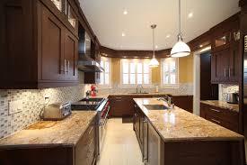 Mississauga Kitchen Cabinets Charming Kitchen Cabinet Refacing Mississauga Eizw Info