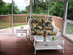 furniture ideas for paint wicker sunroom furniture awesome