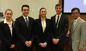 mayo clinic cover letter aum weekly 3 1 16 aum grad named mps teacher of the year sollie