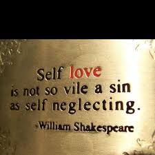 Love Blind Definition Best 25 Shakespeare Love Quotes Ideas On Pinterest Time Love