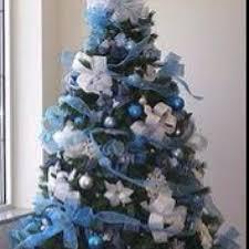 channukah tree chanukah bush not tree