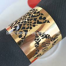 cheap wedding napkins get cheap custom wedding napkins aliexpress alibaba